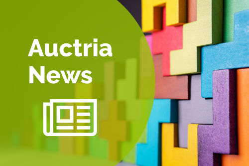 Auctria News